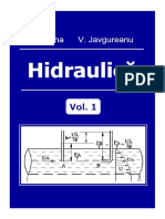 BARTHA - Hidraulica 1.pdf