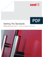 Sliding doors Eng.pdf