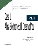 EM_Case-1.docx