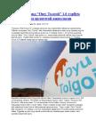 TRQ  1.6 тэрбум.pdf