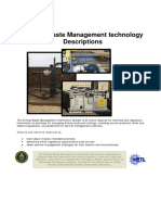 Drilling_Waste_Management_Technology_1_.pdf