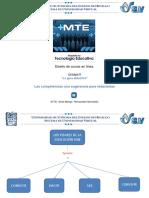 como elaborar por competencias.pdf