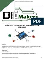 Sensores en Entradas Analógicas de Arduino _ Diymakers