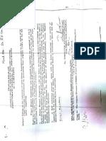 letter sent to MIB regd_Direct Quota.pdf