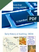 Internal_Financial_Controls-IFCOR.pdf
