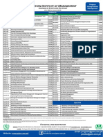 PIM Training Courses calendar.pdf