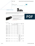 Dell PowerEdge RAID Controllers