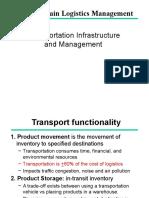 06.Transportation