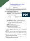 Appendix 42 - Instructions - LDDAP-ADA