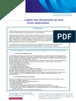 impot sur le revenu pdf esercita correzioni