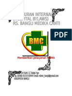 COVER BMC new (2)