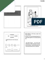 1. Uvod u FK i Biološki Materijali [Compatibility Mode]