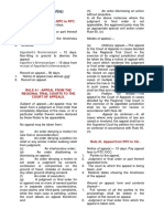 Guide to Appellate Pleadings.docx