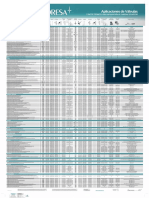 Tabla-de-Valvulas-Moresa.pdf