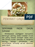 ppt peny. ginjal