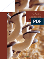 Mushroom Growers Handbook 1