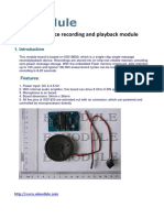 EIM353_ISD1820_Module_Manual_V01.pdf