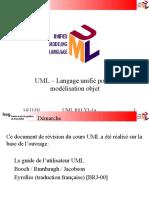 Um l Revision 01