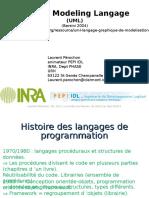 UMLBase