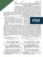 1st session 40th plenary (1 Jan 1946).pdf