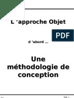 20XX XX.cours.powerpoint.uml