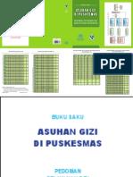 Buku Saku Asuhan Gizi di Puskesmas.pdf