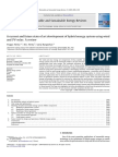 A current and fufture state of art development of hybrid energy system using wind.pdf