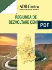 Profilul RD Centru_romina