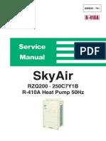 RZQ200-250C7Y1B_SiENBE26-701_Service manuals_English.pdf