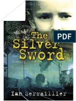 The Silver Sword - Ian Serraillier (PDF)
