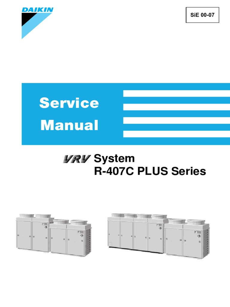 RSXYP16 30KJY1 SiE00 07 Part 1 _Service Manuals_English ...