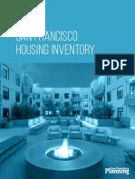 2015 Housing Inventory Final Web