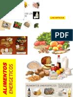 clase-1-1-clasificacion-de-alimentos-2015.pdf