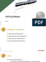 Transcat Webinar - CATIA 3D Master - 2013_07_12.pdf