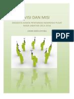 VISI_DAN_MISI_ANGGOTA_KOMISI_PENYIARAN_I.pdf