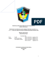 Ysrafil_UniversitasMuslimIndonesia_PKMP