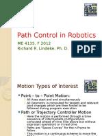 Robotic Path Control Techniques_F12.pptx