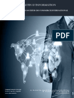 BI-regime Fiscal Des Ste Commerce-International-2015
