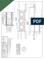 Drift de Manilhas de Betão_ANE_DER_PM_002 (2)