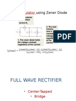 full wave rectifier, PIV.ppt