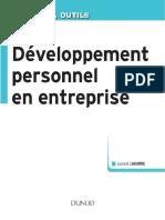 la-boite-a-outils-du-dev-perso-entreprise.pdf
