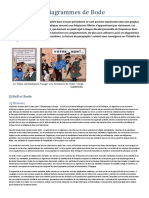 cours_13_bode.pdf