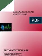 6.-Aritmii-ventriculare-2015-copy