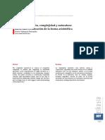43-15.pdf