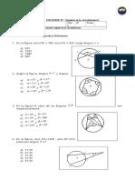 GUIA PREPARACION SOLEMNE IV ANGULOS EN LA CIRCUNFERENCIA 2.docx