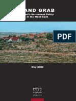 200205_Land_Grab_Eng.pdf