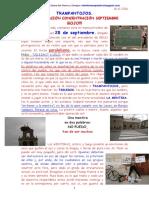 TRAMPANTOJOS. CONCENTRACIÓN SEPTIEMBRE ¡¡¡OJO!!!..pdf