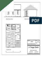 weaver 80-mag sips presentation.pdf