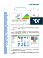 Manual PowerPoint2007 Lec12
