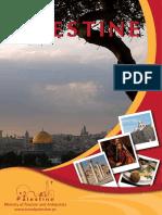 A_Guide_to_Palestine.pdf